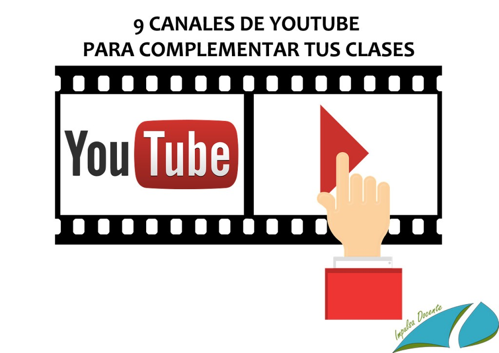 canales-youtube-educativos